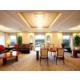 Castle Suite Room