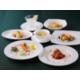 Chinese Restaurant Karin