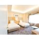 Crown Suite Room