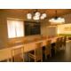 Japanese Restaurant UNKAI FUYO-ROOM