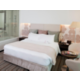 Deluxe Room offers modern conveniences and great comfortable beds