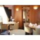 Club-Etagen-Lounge