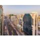 Welcome to Crowne Plaza® Abu Dhabi!