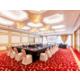Meeting Room - U shaped set up