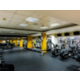 Crowne Fitness