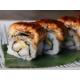 Taste of Japan at Cho Gao