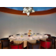 A private dining experience for special occasions