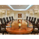 Jerash; An intimate Board Room perfect for small meetings