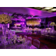 Nabatean Ballroom; A Contemporary Venue Perfect for any Occassion
