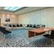 Meeting Room Bonapartedok
