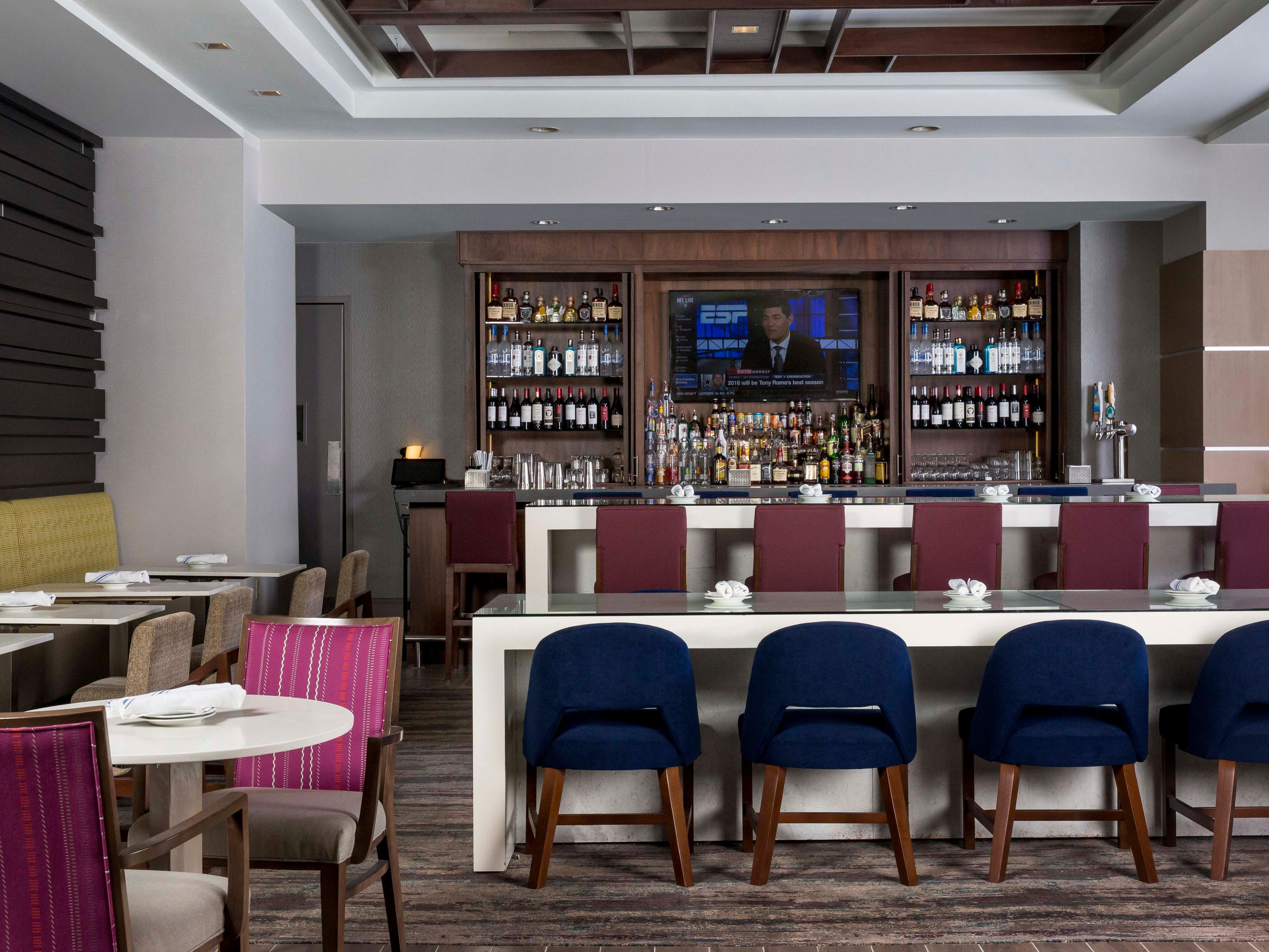 Suite Food Lounge - Downtown Atlanta - 41 tips from 1436 visitors Luckie lounge atlanta photos