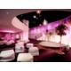 Uniquely designed venue for stylish events