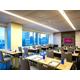Sala Daeng Meeting Room
