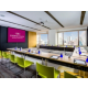 Sathorn Meeting Room