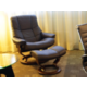 Exclusive Stressless Armchair
