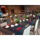 L´Aria Restaurant