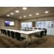 Tenerife Boardroom