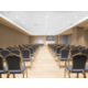 Diamant Theatre Meeting Room