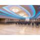 Verdi Ballroom