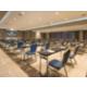 Vivaldi meeting room