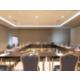 Cristal boardroom