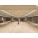 Foyer basement