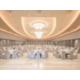 Verdi banqueting