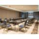 Rossini 1 Meeting room