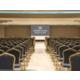 Rubi Zafir Meeting room