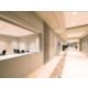 Workroom & Corridor