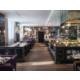 THE POST Restaurant