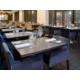 b1 Restaurant