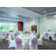 Oasis Suite Wedding