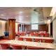 Meeting Room Warsaw