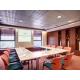 Meeting Room Kiev