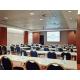Meeting Room Vienna