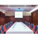 Part of Meeting Room London (3)