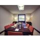 Meeting Room Lisabon