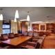 Meeting Room Bratislava