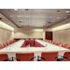 Meeting Room Paris