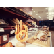 Bread station 2