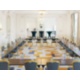 Salle Infinity - style Conseil (max. 29 personnes)