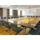 Salles Creativity & Exploration -style Conseil (max. 32 personnes)