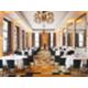 Salle Klimt - style Cabaret (max. 90 personnes)