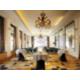 Salle Klimt - style Salle de classe (max. 174 personnes)