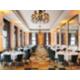 Salle Klimt - style Banquet Menu (max. 150 personnes)