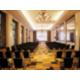 Klimt - Style théâtre (max. 210 personnes)