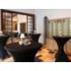 Klimt - foyer