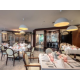 Citronelle market to table restaurant