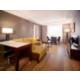 Livingroom Executive Suite